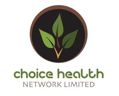 choice-health-network-logo