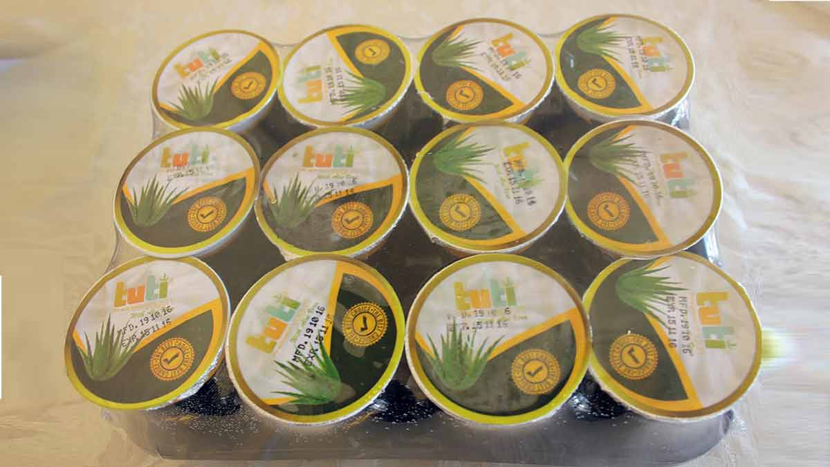 distribution-of-tuti-yogurt-in-nairobi-by-choice-health
