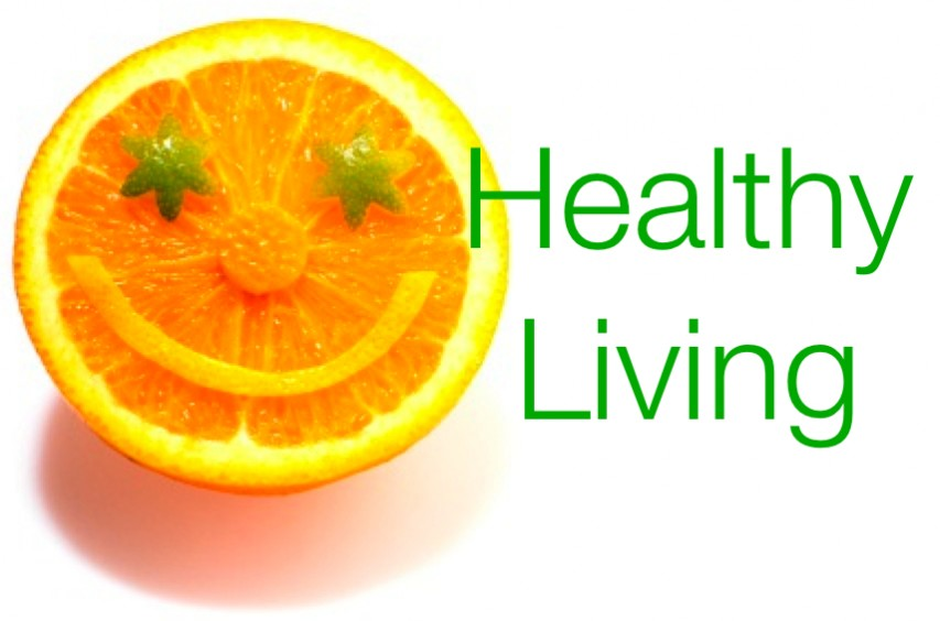 healthy-living-lifestyle